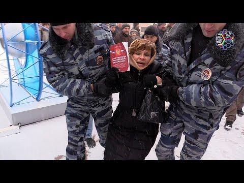 День Российской Проституции