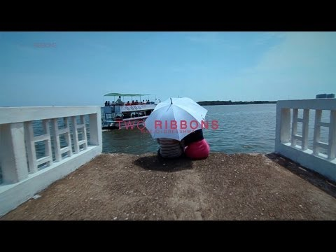 Meajo+greeshma   Two Ribbons ::showreel::lensman Movie Makers video