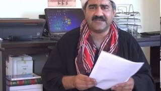 شفاف سازی فتواهای سکسی - تخیلی رهبر مسلمانان جهان ! (59