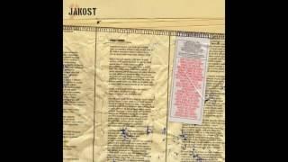 2.JAKOST - Starý kotouče