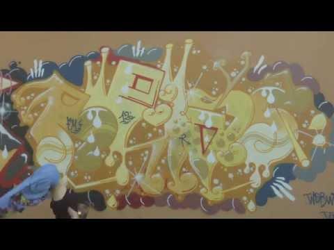 Barbara Strozzi - Ferma il piede