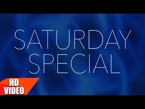 Saturday Special 18th Feb | Special Punjabi Songs Collection Speed Records