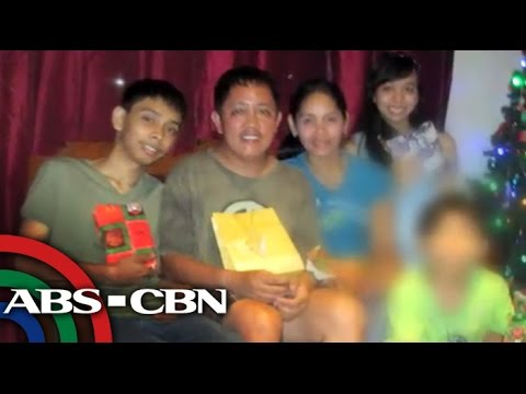 Father And Son Dies After Robbers Enter Their Home video