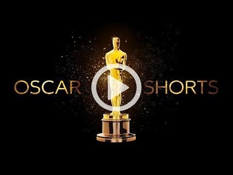 Oscar Shorts - Фильмы / с 16 января в кино