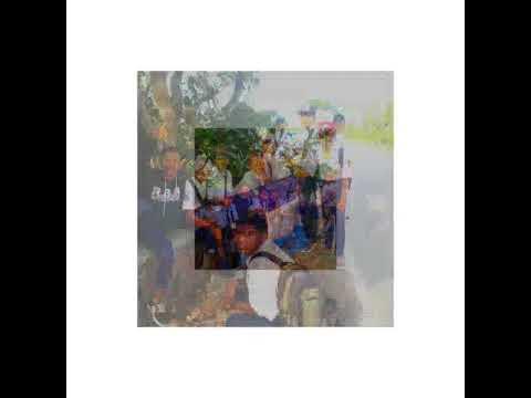 Xmv 10 Novrmber (album ke 1 )