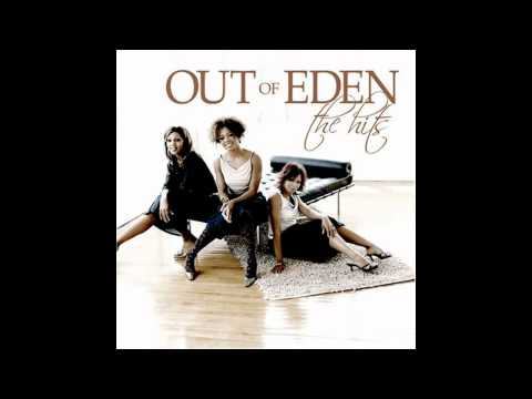 Out Of Eden - Fairest Lord Jesus