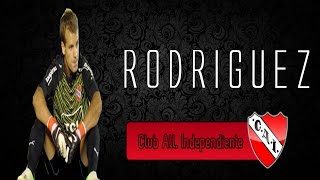 Ruso Rodriguez║►Independiente [HD]