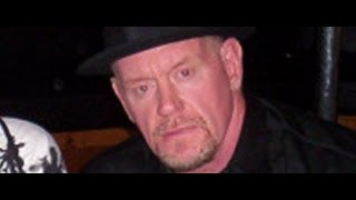 Breaking news: The Undertaker returns to WWE at live event