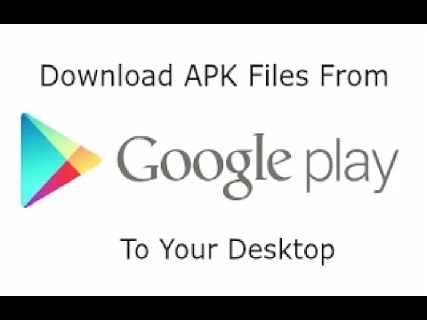 Google Play - Chrome Web Store