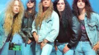 Watch Steelheart Gimme Gimme video