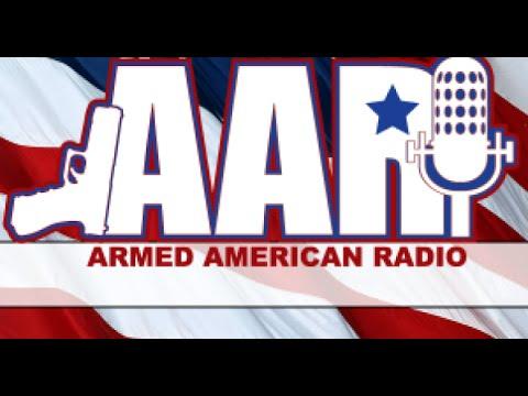 Is Gun Confiscation Around the Corner?