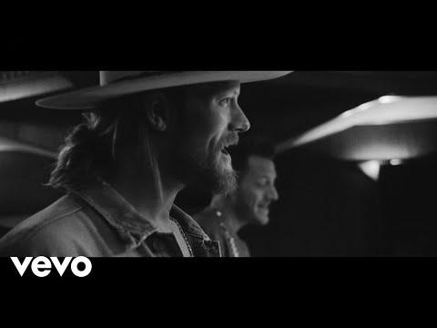 Download Lagu  Florida Georgia Line - Women ft. Jason Derulo Mp3 Free