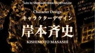 Naruto Shippuden The Movie: 6 - Naruto Shippuuden Movie 6: Road to Ninja | Trailer 3 | english sub| HD