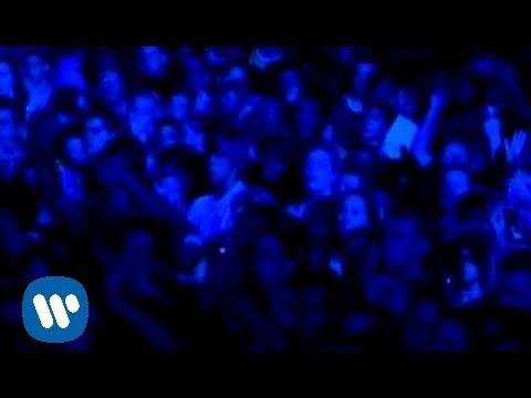 Melendi - Loco (Live)