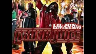 Watch Lil Jon Bitch video