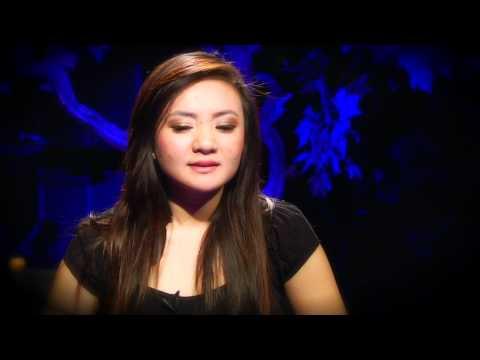 Kristine Sa & Xuan Mai  (heart To Heart On Sbtn Short Clip) video