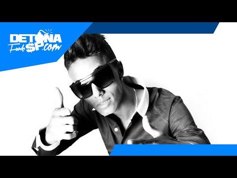 MC Livinho - Joga o Botico (Perera DJ)