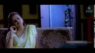 Madanamohini - Pathu Pathu Tamil Full Movie : Sona