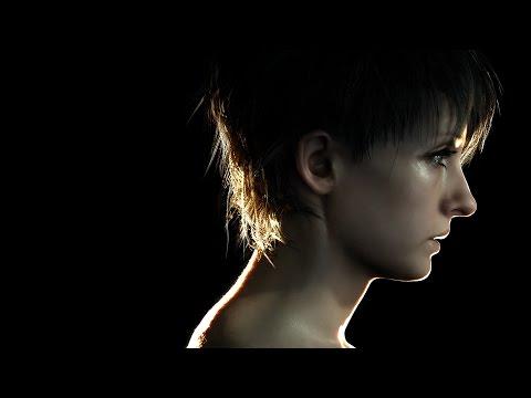 Resident Evil 7: Banned Footage (DLC) · СТРИМ · [PS4 Pro]