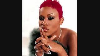 Watch Alicia Keys Gangsta Love video