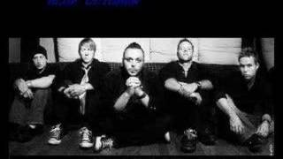 Watch Blue October Sound Of Pulling Heaven Down video