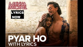download lagu Phir Wahi   Arijit Singh   Jagga gratis