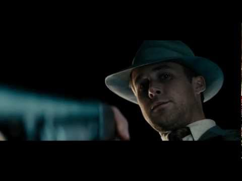 Gangster Squad (2013) Behind The Scenes [HD]
