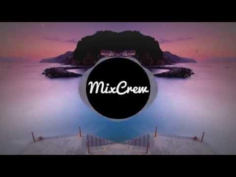 twenty one pilots-Doubt Bass Boosted (MixCrew)