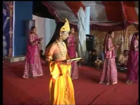 Mara Ghat Ma Birajta Shree Nath Ji video