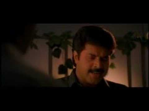 Mammootty The Real King Of Malayalam Cinema video