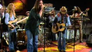 Dr. Hook & The Medicine Show - Yodel Song