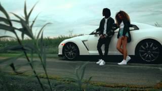 Saba - Timezone/Whip (areyoudown?) (Official Video @HOTC_TV)