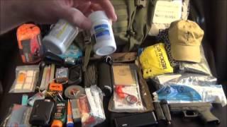 download lagu Day Hike Backpacking Gear List gratis
