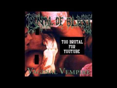 Anal Blast - Vaginal Vempires (full Album-tracks 2-22) video