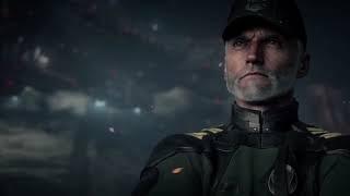 История серии HALO ● часть 3