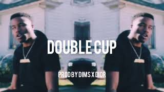 [FREE] Roddy Ricch x NBA Youngboy x Melodic Type Beat 2019 | Double Cup | Prod By AyeYoDims x Dior