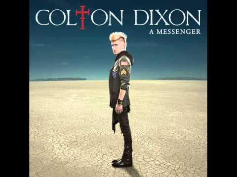Colton Dixon - Rise