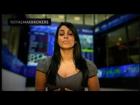 12.12.2011 ROYALMAXBROKERS special report from London Stock Exchange