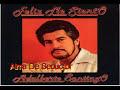 Alma De Seductor de Adalberto Santiago