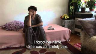 Nobody was Crying, an eye witness account of a genocide (Documentary - 2005)