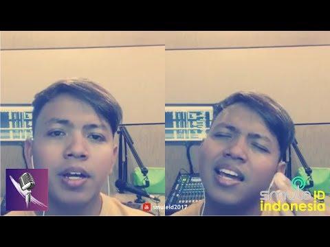 download lagu KEREN !!! JAZ – DARI MATA COVER SMULE IRSYA DA3 gratis