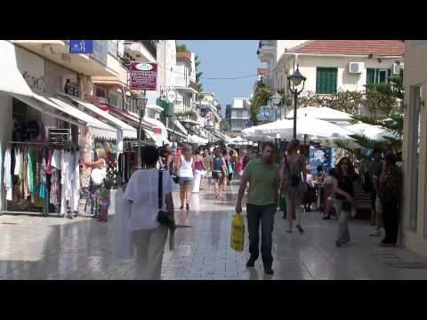 3. Kefalonia - Lassi Music Videos
