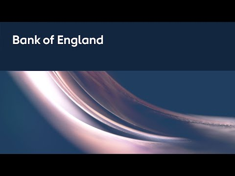 Winning the economic marathon - speech by Mark Carney