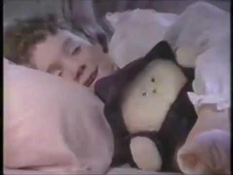 Chubbles Commercial (1986)