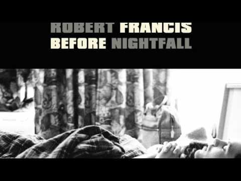 Junebug-Robert Francis