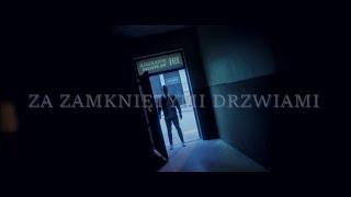 K.M.S - Za zamkniętymi drzwiami (prod.Boyfifty) VIDEO