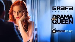 Графа - Drama Queen