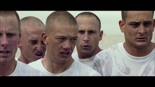 WHAT ARE YOU FIGHTING FOR | MILITARY MOTIVATION 2016