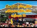 Download Lagu Bojo Galak - Intan Musik Menggoyang Kota Metro #lapangan  22