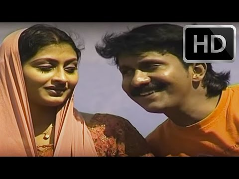 Vellambal Poonullan   Malayalam MAppila Album   Chembakachelulla Penne   Vidhu Prathap.